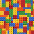 LEGO by janeemanoo