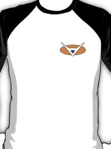 Ginyu Force Emblem T-Shirt