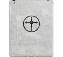 Followers of the Apocalypse iPad Case/Skin