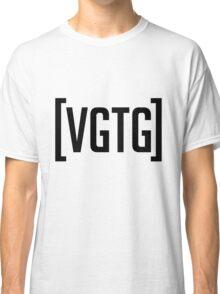 VGTG (I am the Greatest) Classic T-Shirt