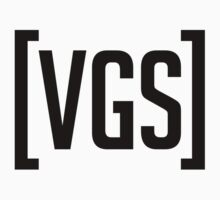 VGS (Shazbot) by LynchMob1009