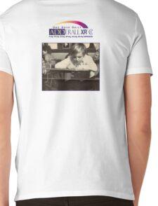 Adderall XR - Be you but better Mens V-Neck T-Shirt