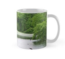 Oxbow Easter Egg Mug