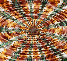 Ripples by Dipali S