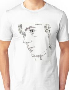 Isak Unisex T-Shirt