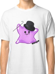 Ditto The Dandy Classic T-Shirt