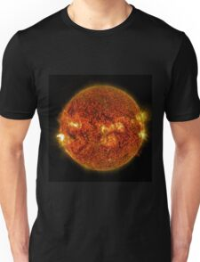 """Exclusive """" Space Soleil """" a 10 (c)(h) olao-olavia by okaio créations 2017 Unisex T-Shirt"""