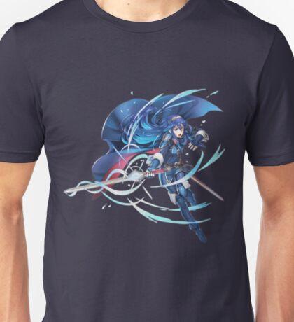 Fire Emblem Heroes - Lucina Unisex T-Shirt