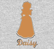 Daisy Kids Clothes