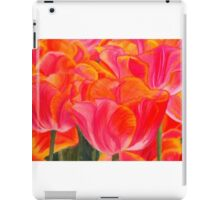 Sunrise, Sunsets iPad Case/Skin