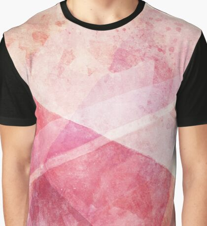 Obscura Graphic T-Shirt