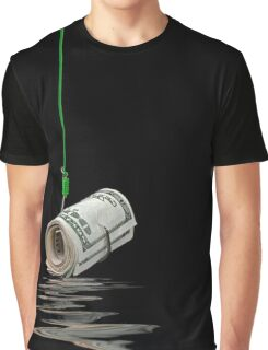 Catch of the Day Graphic T-Shirt