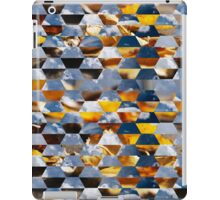 Tessa 6 iPad Case/Skin