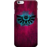 Majora's Crest iPhone Case/Skin