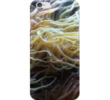 The Anemone iPhone Case/Skin