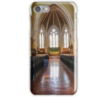 St. James Cathedral 2 iPhone Case/Skin