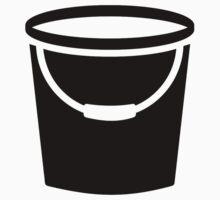 Bucket Kids Tee