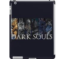 Dark Souls  iPad Case/Skin