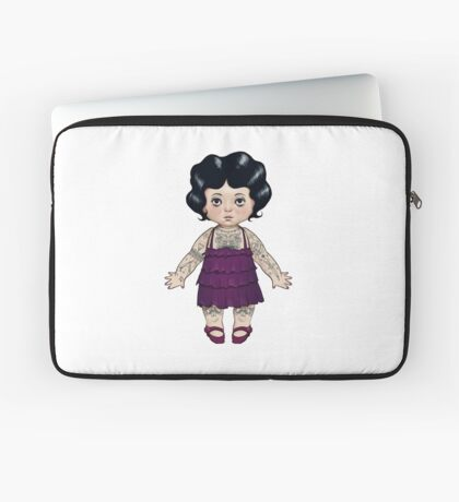 Dollie Laptop Sleeve