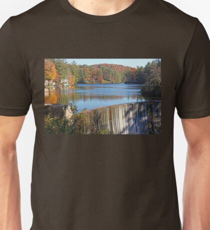 Welcome To Highlands Unisex T-Shirt