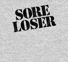 Expendables - Sore Loser Unisex T-Shirt