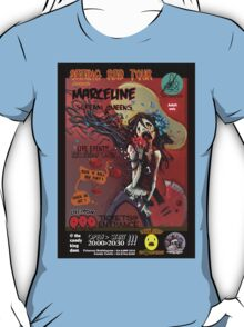 Marceline and the Scream Queens - Adult Only T-Shirt