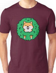 Shiba Fun Times Unisex T-Shirt