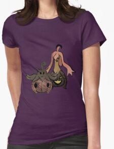 Do You Really Want a Pumpkin? T-Shirt