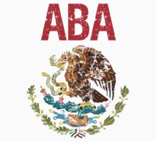 Aba Surname Mexican by surnames