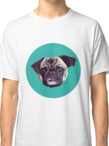 Bijou Classic T-Shirt