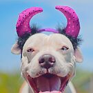 Always My Lil Devil by Zdogs