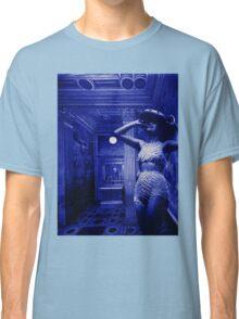 Stay Classy Classic T-Shirt