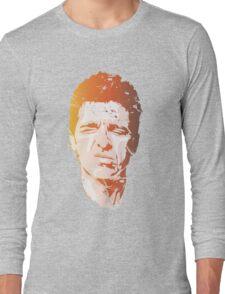 NG Long Sleeve T-Shirt