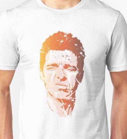 NG Unisex T-Shirt