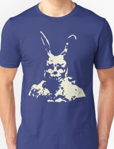 Frank - Donnie Darko T-Shirt