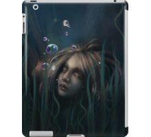 Hypoxia iPad Case/Skin