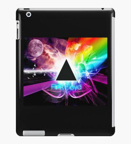 Pink Fantasy floyd  iPad Case/Skin