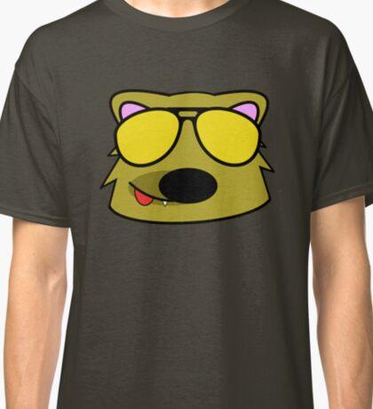 Doggone Dog Classic T-Shirt