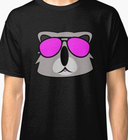 Kasual Koala Classic T-Shirt