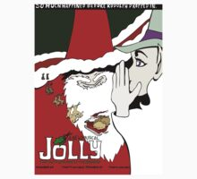 JOLLY Kids Clothes