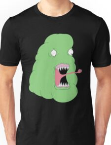 Ferm The Green Monster Unisex T-Shirt