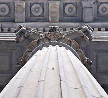 Column by PhotosByHealy