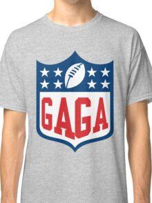 GAGA Classic T-Shirt