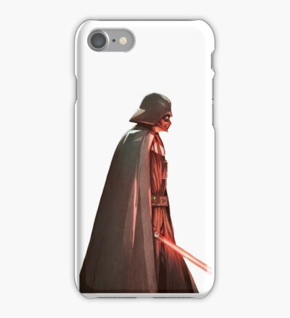 star wars rogue one iPhone Case/Skin