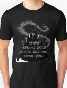 DCP 2015 T-Shirt
