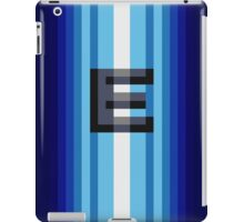 E-Tank iPhone/iPod Case iPad Case/Skin