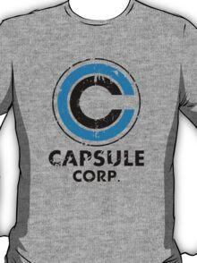 logo corp T-Shirt