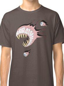 Eye of Cthulhu Classic T-Shirt
