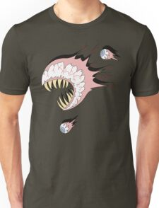 Eye of Cthulhu Unisex T-Shirt
