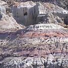 Erosion Lesson by kayzsqrlz